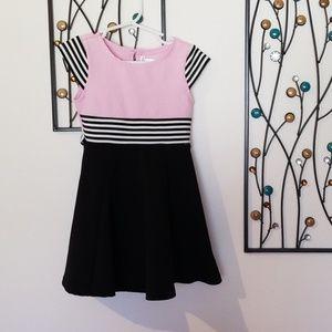 Youngland dress